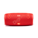 JBL Xtreme 2, Red.Picture2