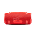 JBL Xtreme 2, Red.Picture3