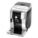 DeLonghi Magnifica Smart ECAM 250.23.SB.Picture2