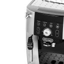 DeLonghi Magnifica Smart ECAM 250.23.SB.Picture3