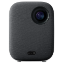 Xiaomi Mi Smart Compact Projector 24812.Picture2