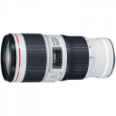 Canon EF 70-200mm f/4.0 L IS II USM.Picture3