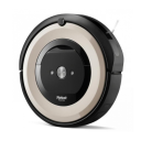 Robot Roomba e5 Grey, RETURN IN 14 DAYS.Picture2