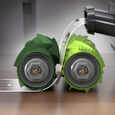 Robot Roomba e5 Grey, RETURN IN 14 DAYS.Picture3