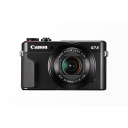 Canon PowerShot G7 X Mark II.Picture2