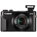 Canon PowerShot G7 X Mark II.Picture3