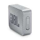 JBL GO2, Siva.Picture2