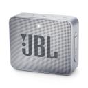 JBL GO2, Siva.Picture3