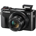 Canon PowerShot G7 X Mark II Premium Kit.Picture2