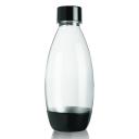 SodaStream Spirit Black Megapack.Picture2