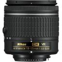 Nikon 18-55mm f/3,5-5,6G AF-P DX VR.Picture2