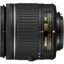 Nikon 18-55mm f/3,5-5,6G AF-P DX VR.Picture3