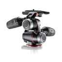 Manfrotto MK055XPRO3-3W.Picture2