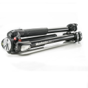 Manfrotto MK055XPRO3-3W.Picture3