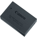 Baterie Canon LP-E17.Picture2