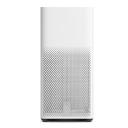 Xiaomi Mi Air Purifier Pro EU.Picture3