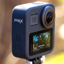 GoPro MAX.Picture2