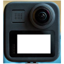 GoPro MAX.Picture3