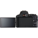 Canon EOS 200D Body.Picture2