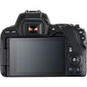 Canon EOS 200D Body.Picture3