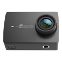 YI 4K Action Camera.Picture3