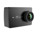 YI 4K Action Camera.Picture2