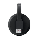Google Chromecast Ultra.Picture3