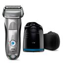 Braun Series 7 7899cc Wet&Dry+ CCR2 Clean Renew 2ks.Picture2