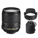 Nikon 18-105mm f/3.5-5.6G ED VR AF-S DX.Picture2