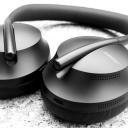 Bose Noise Cancelling Headphones 700, Black.Picture3