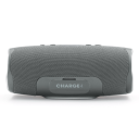 JBL Charge 4 Grey  RETURN IN 14 DAYS.Picture3