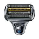 Braun Series 9 9291cc Wet&Dry.Picture3