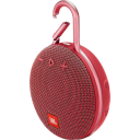 JBL Clip 3 Red.Picture2