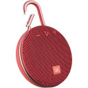 JBL Clip 3 Red.Picture3