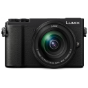 Panasonic Lumix DC-GX9 + 12-60 mm.Picture2