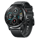 Honor Magic Watch 2, 46mm, Charcoal Black.Picture2