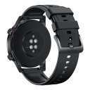 Honor Magic Watch 2, 46mm, Charcoal Black.Picture3