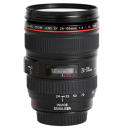 Canon EF 24-105mm f/4.0L IS USM.Picture1