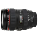 Canon EF 24-105mm f/4.0L IS USM.Picture2