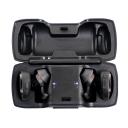 Bose SoundSport Free wireless Black.Picture2