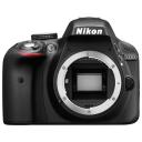 Nikon D3300 Body.Picture1