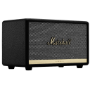 Marshall Acton BT II Black.Picture2
