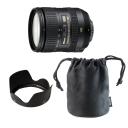 Nikon 16-85 mm F3.5-5.6G AF-S DX ED VR.Picture2
