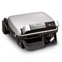 Tefal GC451B12 SuperGrill Timer.Picture3