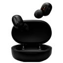 Xiaomi Redmi AirDots.Picture3