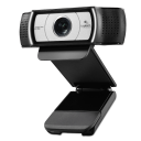 Logitech C930 Webcam.Picture2