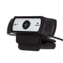 Logitech C930 Webcam.Picture3