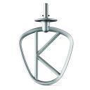 Kenwood KVL 4110S.Picture3