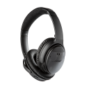 Bose QuietComfort 35 II Black.Picture2