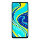 Xiaomi Redmi Note 9S 4GB/64GB, EU Blue.Picture3